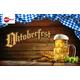 Oktoberfest Beer - Extract Recipe Kit
