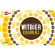 Witbier - Mini Mash Beer Kit