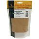 Soft Belgian Candi Sugar (Brown - 1 lb)