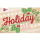 Holiday (Christmas) Ale - Extract Beer Kit