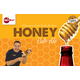 Jim Rossi's Honey Pale Ale - Extract Beer Kit