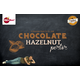 Chocolate Hazelnut Porter by Jamil (Malt Extract Kit)
