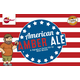 Mike's American Amber Ale - Extract Beer Kit