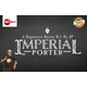 JP's Imperial Porter - Extract Beer Kit
