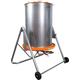 Speidel Bladder Press - 180 Liters