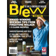 Brew Your Own Magazine - One Year Subscription