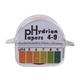pH 4-9 Roll