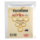 Dry Malolactic Wine Bacteria - Enoferm Alpha (25g for 660 gallons)
