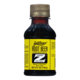 Zatarains Concentrate Extract (Root Beer)