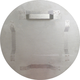 False Bottom and Boil Kettle Screen for 8 Gallon Heavy Duty Kettle
