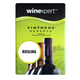 Winexpert Vintner's Reserve Riesling Wine Recipe Kit