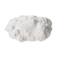 Gypsum - 1 lb