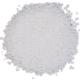Calcium Chloride (1 lb)