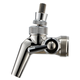 Perlick Beer Faucet 650SS With Flow Control