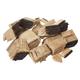 Bourbon Oak Cubes (2 oz)