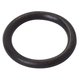 O Ring For 1 1/2 T.C. Sample Valve