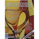 Brewing Techniques Magazine Volume 3, No. 4
