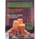 Brewing Techniques Magazine Volume 3, No. 6