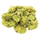 Simcoe® Whole Hops (2 oz)