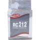 RC 212 Dry Wine Yeast (8 g)