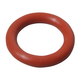 HI Temp O-ring for weldless valve kits