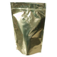 Valved Coffee Bag (1/2 lb)