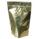 Valved Coffee Bag (1/2 lb)