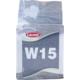Dry Wine Yeast - W15 (8 g)