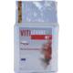 MT Dry Wine Yeast - (8 g)