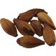 Weyermann® CaraAroma Malt 55 lb Sack