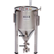 Blichmann Fermenator Conical - 7 Gallon (Standard Fittings)