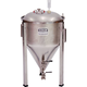 Blichmann Fermenator Conical - 14 Gallon Fermenter (Standard Fittings)