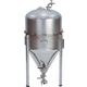 Blichmann 42 Gallon Fermenator Conical (Standard Fittings)