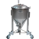 Blichmann 7 Gallon Fermenator Conical Casters