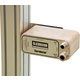 Blichmann Therminator Chiller Mounting Bracket