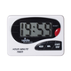 Hour and Minute Digital Timer
