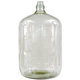 Italian Glass Carboy (6.5 Gallon) - Threaded Neck