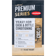 CBC-1 Yeast (Lallemand) - 11 g