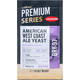 BRY-97 American Ale Yeast (Lallemand) - 11 g