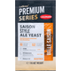 Lallemand Dry Yeast - Belle Saison (11 g)