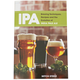 Book - IPA: Brewing Techniques, Recipes and the Evolution of India Pale Ale
