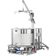 Speidel 4BBL (500L) Braumeister Electric All in One Brewing System