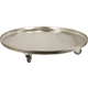 Stainless Steel Roll Pan for the Braumeister 500l