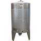 Braumeister - 625 L (5 bbl) Stainless Fermentation Tank