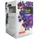 Wine Kit - Cellar Craft Showcase Collection - Château du Pays
