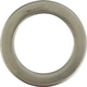 Replacement Stainless Washer for Weldless Kits