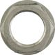 Weldless Kit Replacement Lock Nut