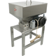 UltiMill - The Ultimate Grain Mill