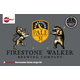 Firestone Walker's Pale 31 Ale - Extract Beer Kit