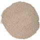 Dry Wine Yeast - Opale (80 g)